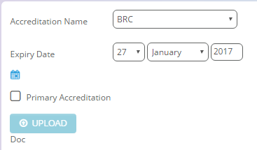 accreditation-details