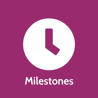 Milestones-340-new