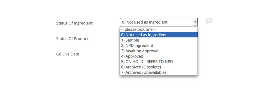 npd-add-product-status-ingredient