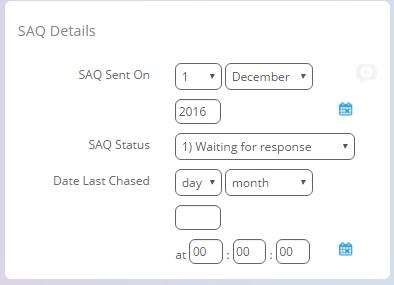 saq-details